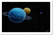 Planeten_1600x1200