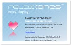 ringtones1