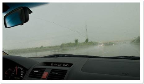 A9_Regen