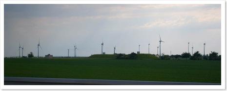 A9_Windkraft