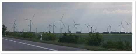 A9_Windkraft2