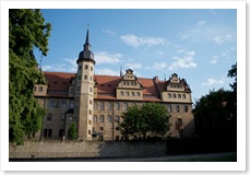 Merseburg_Schloss