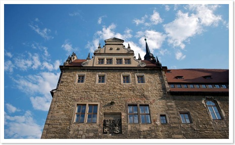 Merseburg_Schloss2