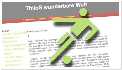 ThiloS_EM_Tagebuch