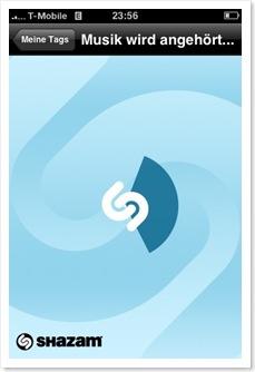 Shazam2