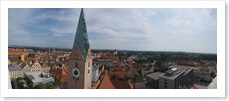 Ingolstadt_Pan1_gross