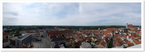 Ingolstadt_Pan2_gross