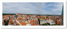 Ingolstadt_Pan3_gross