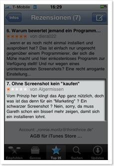 AppStore2