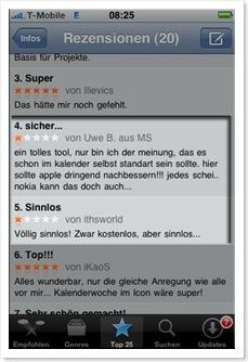 AppStore3