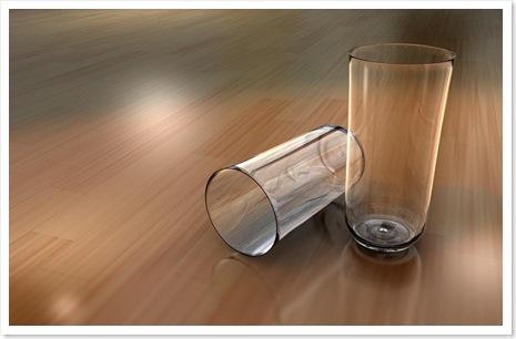 Gläser_3D