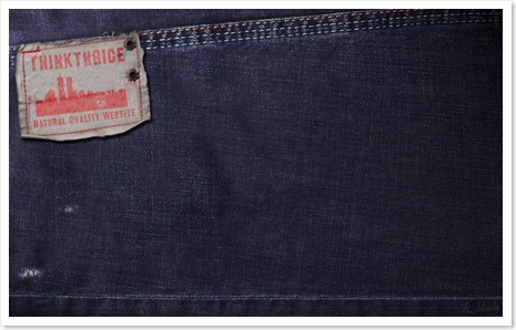 Jeans1_1000