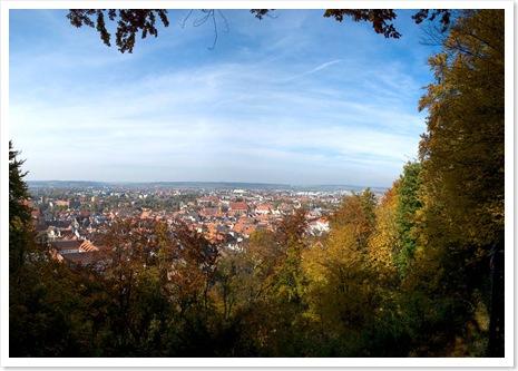 Burg-Trausnitz-Landshut1