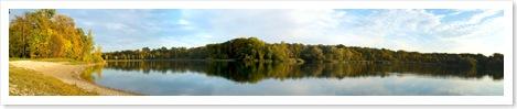 Herbstpan2_groß