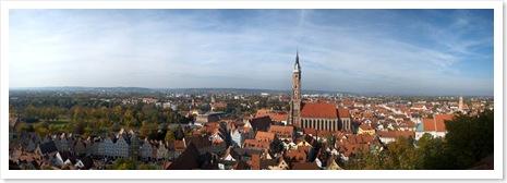 Landshut2
