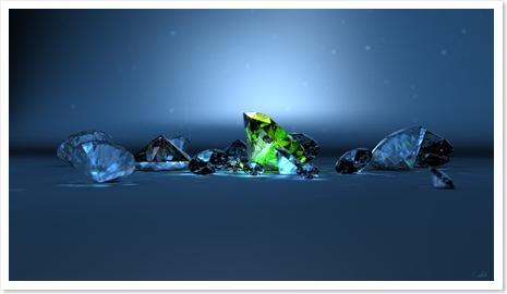 Diamant_klein