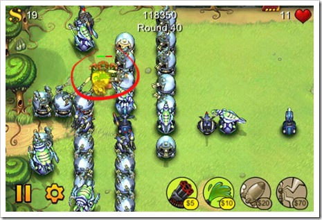 Fieldrunners_Level40