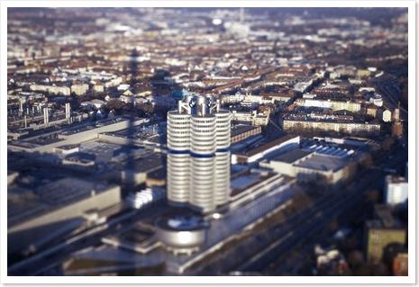 Mini_BMW