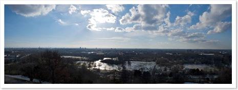 München_Olympiapark1