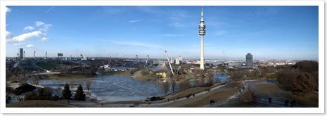 München_Olympiapark2