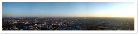 München_Olympiaturm_groß