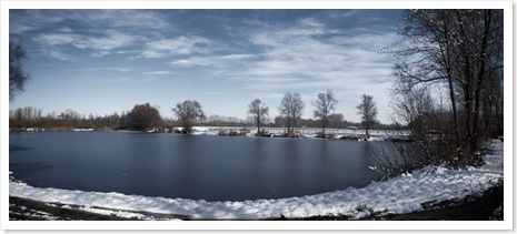 Weichering_Pan_Winter