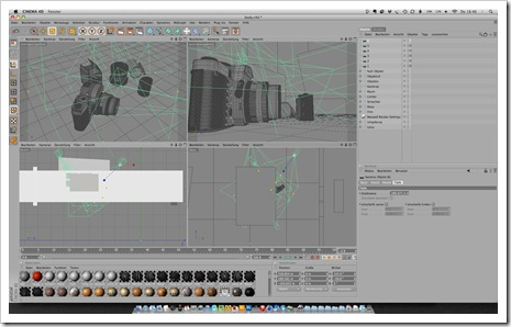 Leica_im_Editor