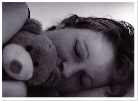 Teddy_klein