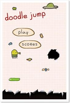 doodle_jump1