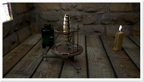 Mikroskop_szene