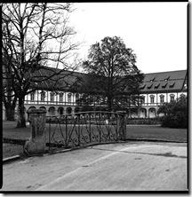 Benediktbeuern_3