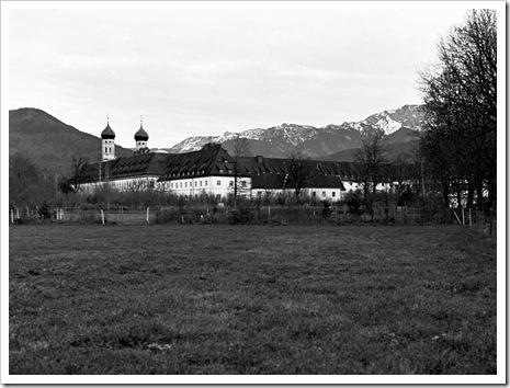 Benediktbeuern_7