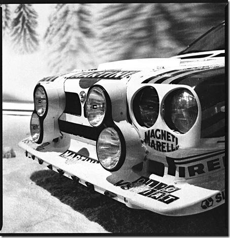 Scan_0005_Lancia