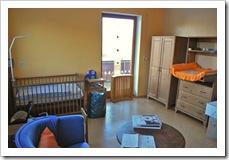 Kinderzimmer5