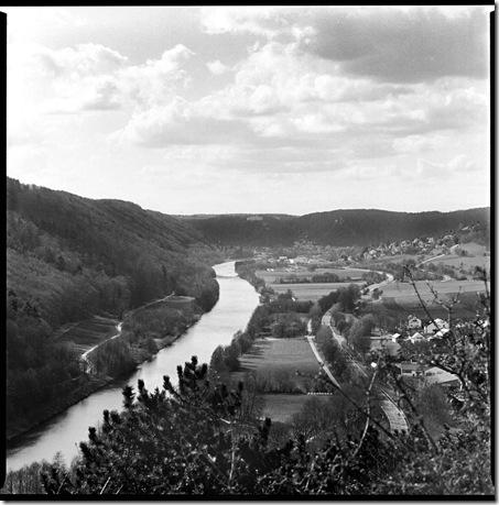 Riedenburg