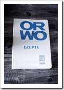 ORWO_Rezepte