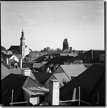 Neuburg2