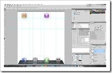 Bildschirmfoto-2010-10-11-um-20.37