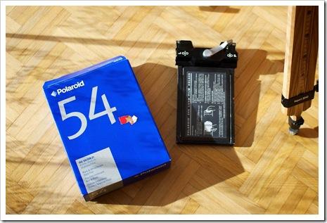 Polaroid_54