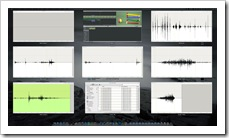 Bildschirmfoto-2011-02-14-um-17.52