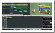 Bildschirmfoto-2011-02-14-um-20.23