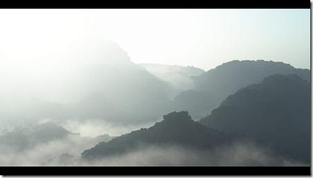 Jungle-Dawnc3_2