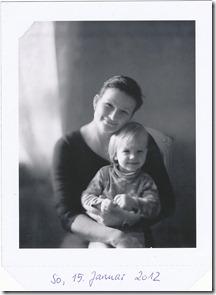 Polaroid_Christina