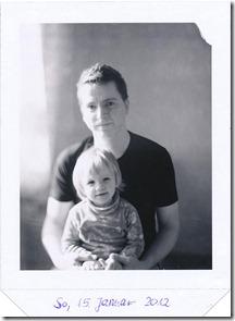Polaroid_Ronnie