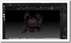 Bildschirmfoto-2012-02-28-um-21.52