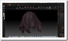Bildschirmfoto-2012-02-28-um-21.53