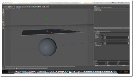 Bildschirmfoto-2012-02-28-um-21.56