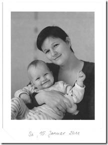 IMG1_Polaroid54_2011