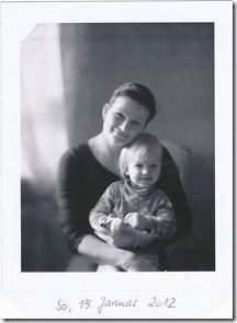 IMG1_Polaroid54_2012