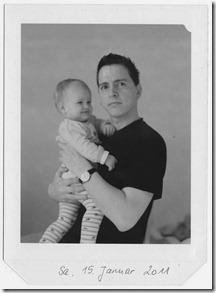 IMG2_Polaroid54_2011